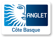 Office de Tourisme de Anglet